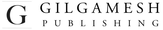Gilgamesh Publishing