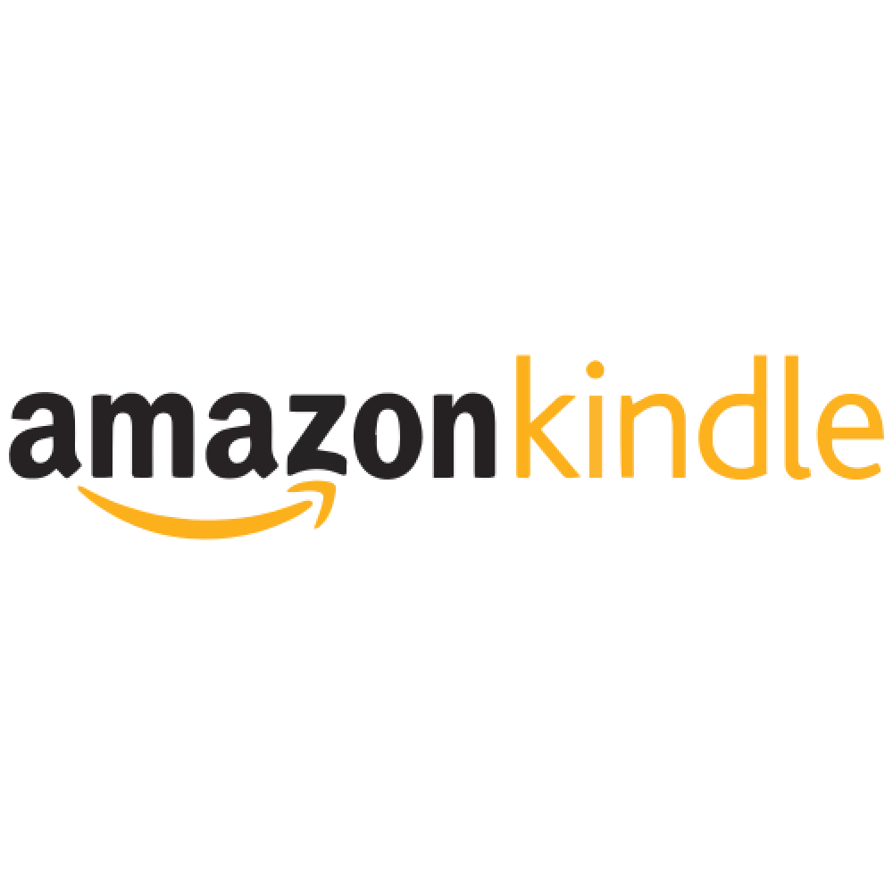 Islam for the Politically Incorrect Amazon Kindle Logo Png